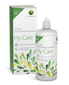Cooper Vision Hy-Care 360 ml