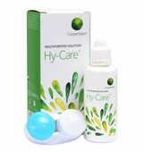 Cooper Vision Hy-Care 100 ml